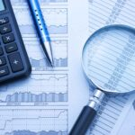 Generally Accepted Accounting Principles And Basics