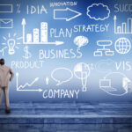 What Are Good Small Business Ideas?