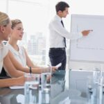 Training Programmes for Startups or Existing Businesses